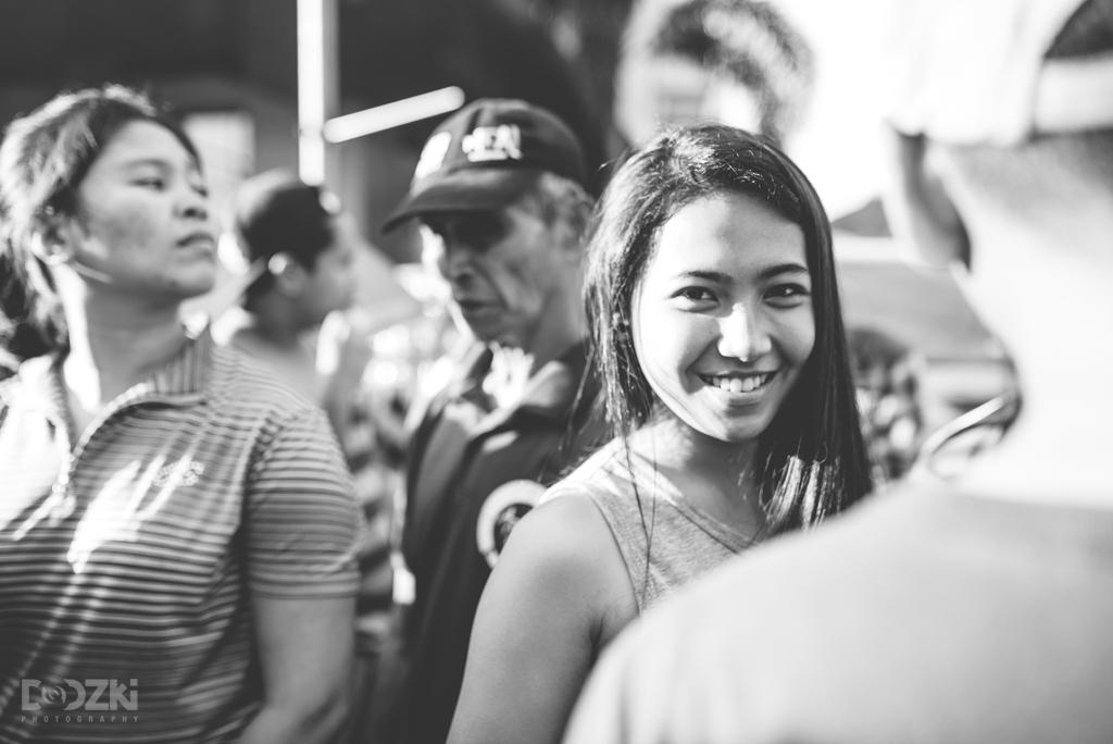 Sinulog 2015 Photo Walk