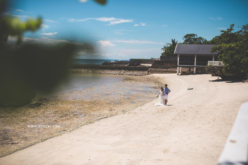 Seigi and Aimi portrait session by Dodzki Photography - Cebu Based Photographer
