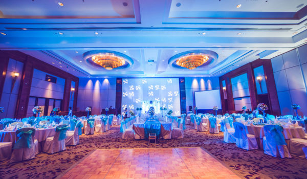 Wedding Tips 101: Your Wedding Reception on a Budget