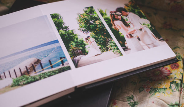 Why you should value wedding photographs